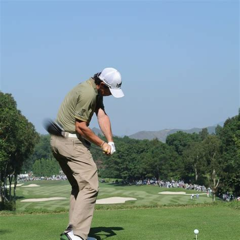 forearms golf swing how to keep the wrists on a golf downswing healthy living