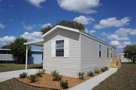 houses for rent kissimmee fl mobile home for rent in kissimmee fl id 785147