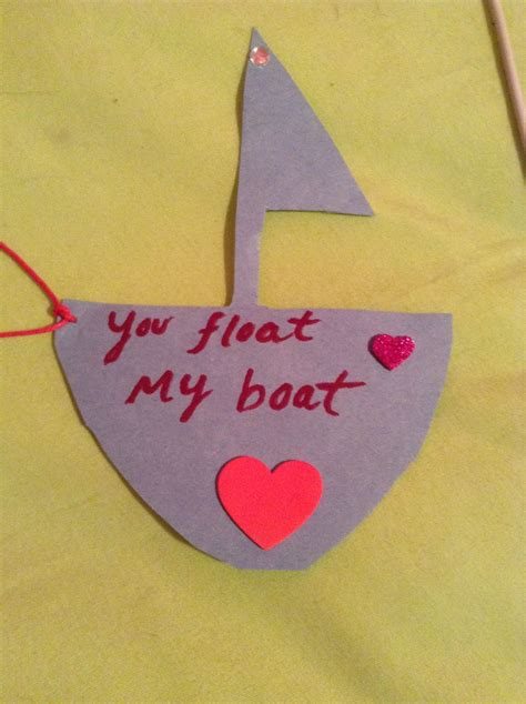 corny valentines day corny valentines day card deployment letters