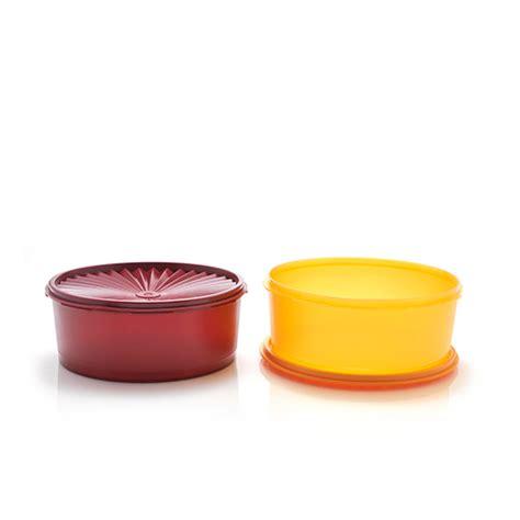 Tupperware Deco Canister deco canister tupperware tupperware promo