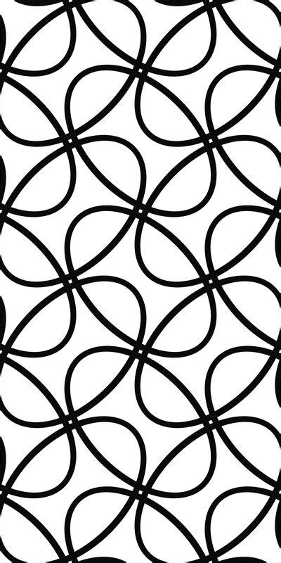 grid pattern monochrome 17 best images about seamless pattern on pinterest