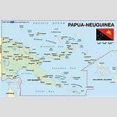 Papua New Guine...
