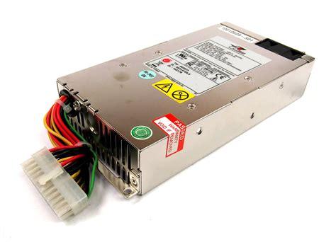 Konektorconnector Ecucontrol Unit 24 Pin emacs p1u 6150p ver b 150w 24 pin power supply unit ebay