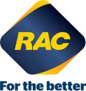 rac car insurance roadside assistance loans home