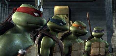 film ninja cartoon michael bay ninja turtles new tmnt movie the mary sue