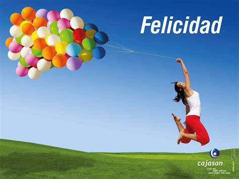 imagenes la felicidad felicidad el valor corporativo de diciembre