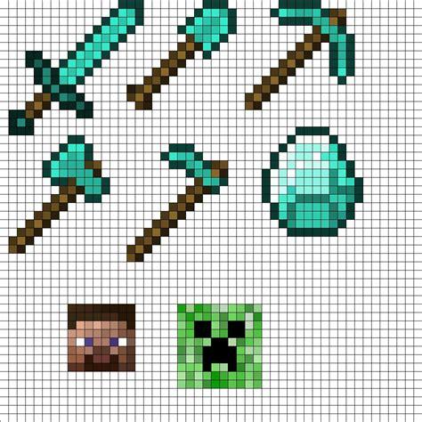 minecraft pattern ideas minecraft bday ideas on pinterest minecraft minecraft