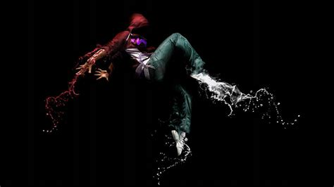 dance wallpaper pinterest light dance colourful light vision background 1024 215 768
