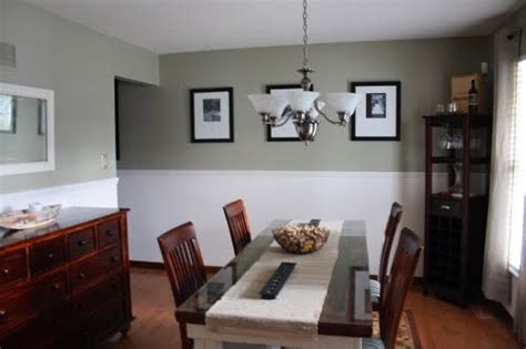 229 best images about the hunt for the green living room on green paint