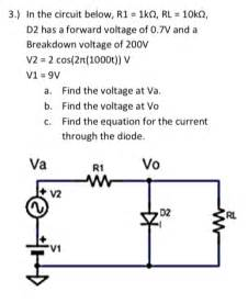 capacitor dielectric breakdown voltage what is capacitor breakdown voltage 28 images capacitor assume each capacitor has a