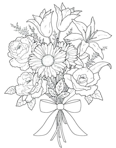 free secret garden coloring pages pdf home improvement coloring books adults coloring page