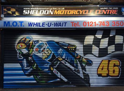 honda dealers in birmingham uk motorcycle dealers birmingham uk motorcycle review and