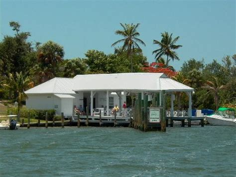 key west rentals with boat dock cabbage key picture of sanibel island southwest gulf