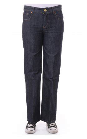 Jegging Paulsmith vivienne westwood anglomania jegging blueberries