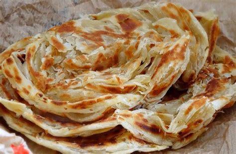membuat roti canai lembut resepi roti canai lembut dan rangup myresipi info jom