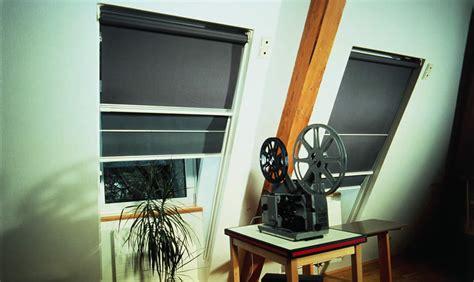 Roller Blind Pemasang Pt Apg roller blinds in aberdeen east scotland