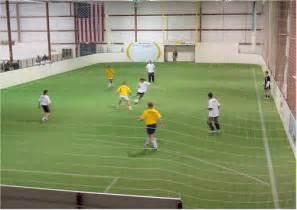 Indoor Soccer Indoor Soccer Center Similar Facilities