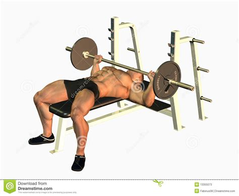 bench pressing people bench pressing a person 28 images chest workout incline bench press train body and