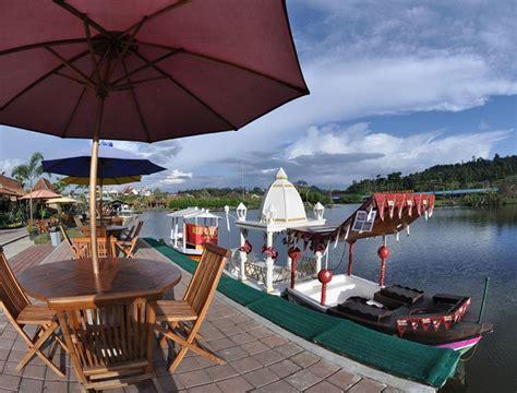 sheraton bandung local area tourist destination floating things to do in bandung indonesia for your bandung trip
