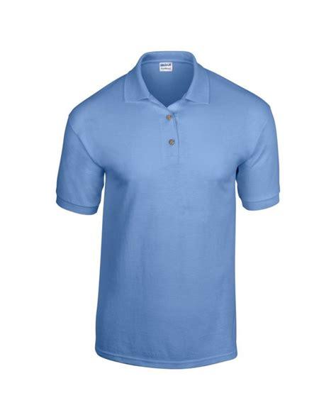 Kaos S Polo Shirt Size Orange Best Seller Mens Polo Shirt Polyester Cotton Work Office Wear