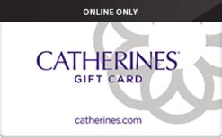 Sell Gift Cards Online Direct Deposit Instant - sell catherines online only gift cards raise