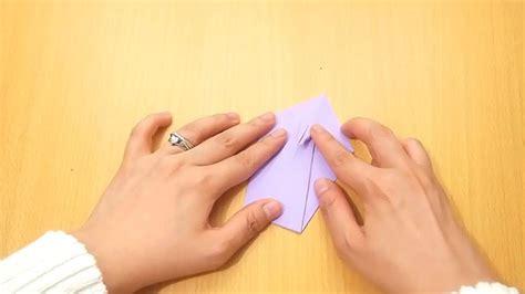 Wikihow Origami Swan - c 243 mo hacer un cisne tradicional en origami 13 pasos