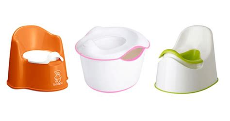 best potty seats the 25 best best potty seat ideas on potty