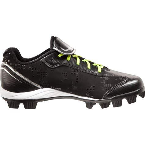 under armoir cleats under armoir cleats 28 images under armour c1n mc youth football cleats women s