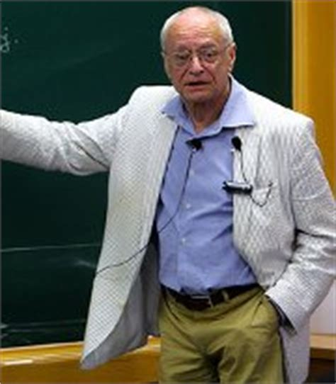 serre tate theorem applications of automorphic forms in number theory and