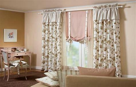 Images Of Curtain Designs by Modelos De Cortinas Para Salas