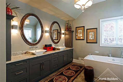 vanity badezimmer vanity makeover asiatisch badezimmer philadelphia