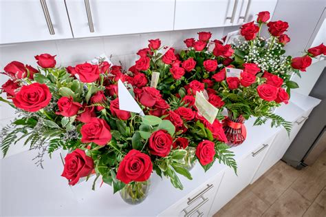 Best Flower Delivery by The Best Flower Delivery Services Of 2018 Reviews