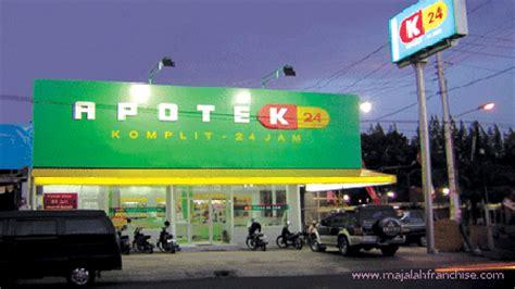 Obat Cytotec Di Apotek K24 don t worry be thumbs up for apotek k 24