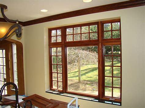 image result  windows design wooden window design