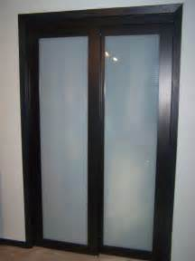 Sliding closet doors for bedrooms contemporary closet doors your