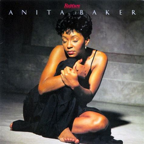 pictures of anita baker anita baker hair is our crown