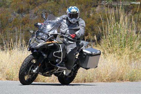 Helm Gix X Series G 1000 Black White bmw r1200 gsa or bmw r800 gsa motorcycle amino amino