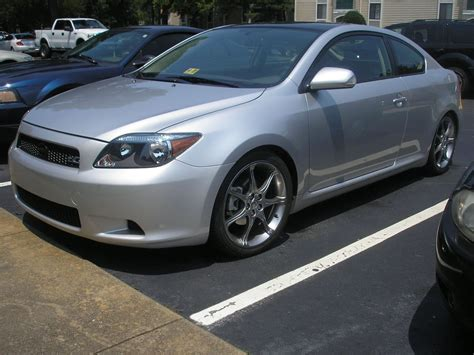 scion 2006 tc for sale 2006 scion scion tc turbo tc turbo for sale orlando