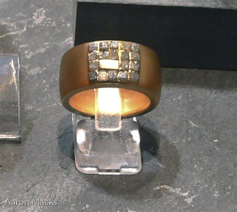 Ring M 20 Ring Putih M 20 Ring Besi M 20 Ring Plat M 20 album ring