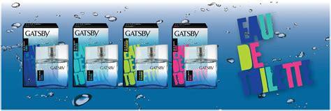 Parfum Gatsby Bliss keharuman untuk pribadi yang unik gatsby indonesia