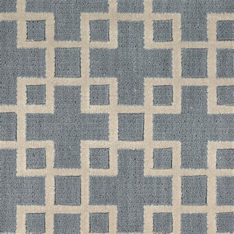 Rug Pattern Types by Patterned Carpet Pattern Carpeting Carpet Stores