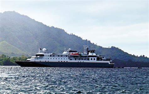 silversea cruises discoverer silversea discoverer joins silversea cruise fleet news