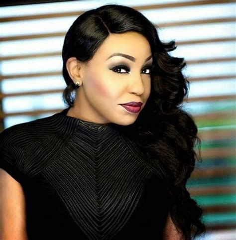 rita dominic check out pictures of rita dominic from new photo shoot
