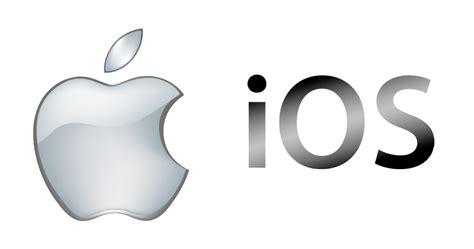 apple developer development videos apple developer autos post