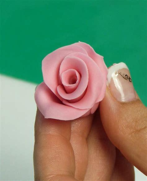 come si fanno i fiori di zucchero torta bouquet di tutorial cake