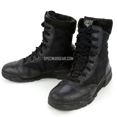 magnum boots hi tec magnum boots specwargear