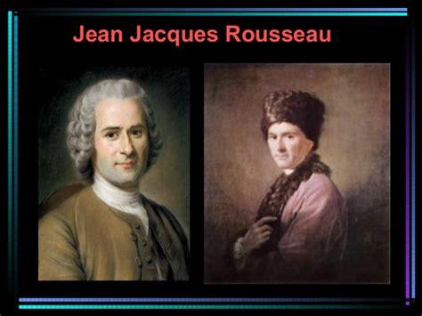 Sejarah Hermeneutik Jean Grodin N 2 sejarah perkembangan sukan tingkatan 4