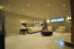 recessed lighting basement recessed lights electrician commercial and residential
