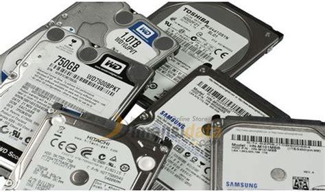 Harga Hardisk Laptop Merk Seagate daftar harga hardisk laptop 2 5 inch terbaik terbaru 2018