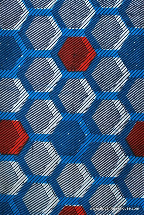 best printable fabric 30 best images about boubou on pinterest hexagons